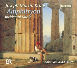 cd_amphion_Amphitryon