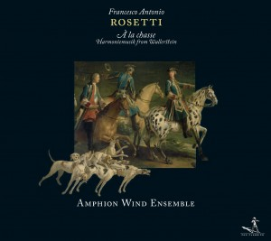 cd_amphion_Rosetti