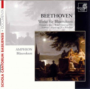 cd_amphion_beethoven