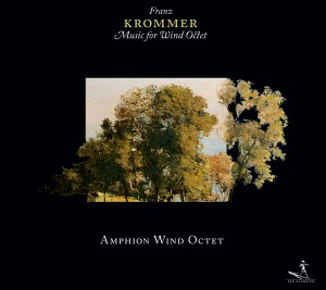 cd_amphion_krommer2