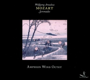 cd_amphion_mozart