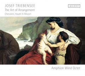 cd_amphion_triebensee